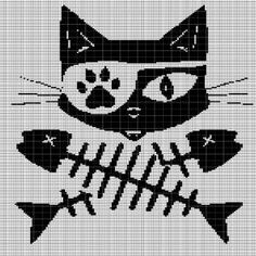 Thrilling Designing Your Own Cross Stitch Embroidery Patterns Ideas. Exhilarating Designing Your Own Cross Stitch Embroidery Patterns Ideas. Paper Embroidery, Learn Embroidery, Cross Stitch Embroidery, Embroidery Patterns, Cross Stitch Patterns, Cat Skeleton, Giraffe Crochet, Manta Crochet, Tapestry Crochet
