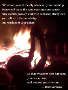 bonfire-sonmemeRH