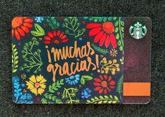 Por todo. #StarbucksCard