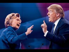 Craze Gags: Funny Moments Of Presidents Compilation 2016 , fai...