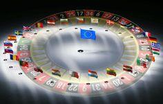 ΕΙΔΗΣΕΙΣ ΕΛΛΑΔΑ | Το καζίνο που λέγεται… ευρωζώνη | Rizopoulos Post