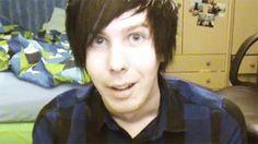 Phil!!!!!❤️❤️❤️❤️