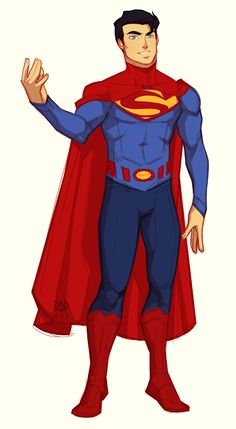 Super Hero Outfits, Super Hero Costumes, Superman Lois, Robin Dc, Action Comics 1, Dc Comics Heroes, Superhero Design, Superhero Party, Famous Cartoons