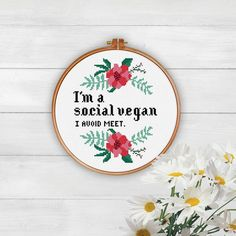 Thrilling Designing Your Own Cross Stitch Embroidery Patterns Ideas. Exhilarating Designing Your Own Cross Stitch Embroidery Patterns Ideas. Cross Stitch Quotes, Cross Stitch Charts, Cross Stitch Designs, Cross Stitch Love, Cross Stitching, Cross Stitch Embroidery, Embroidery Patterns, Hand Embroidery, Knitting Charts
