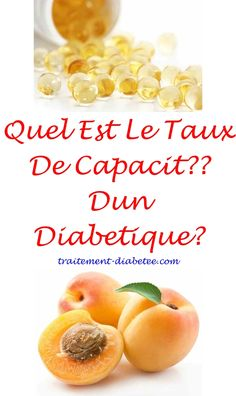miel d'acacia et le diabete
