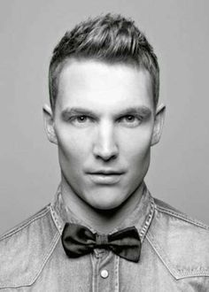 35+ Short Haircuts for Men 2016 | Men Hairstyles