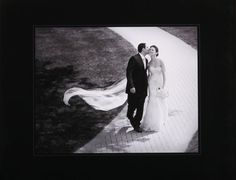 award winning wedding photos - Google Search
