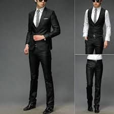 slim fit - Buscar con Google