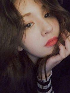 korean, jeon somi, and kpop image Jeon Somi, Tumblr Girls, Kpop Aesthetic, Ulzzang Girl, Korean Singer, Pretty People, Korean Girl, Kpop Girls, Asian Beauty