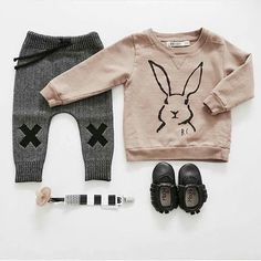 Baby outfits fashion kids clothes 59 New Ideas Fashion Kids, Baby Boy Fashion, Fashion Clothes, Trendy Fashion, Fashion Fashion, Style Clothes, Dress Fashion, Fashion Trends, Fashion Women