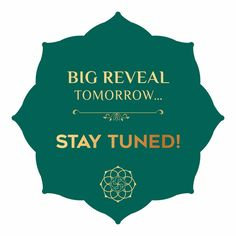 Dear CJ Family, we have some exciting news to share with you soon. Happy Man Day, Coming Soon Quotes, Instagram Names, Men's Day, Something Big, Cant Keep Calm, Big News, Color Street Nails, Exciting News
