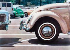 Don Eddy... | Kai Fine Art