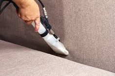 We provide the best helpful tips as well as knowledge for maintaining #upholstery in future.