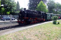 https://flic.kr/p/wC3jfN   Bahnhof Zittau