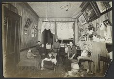 1950 chicago tenements houses - Google Search