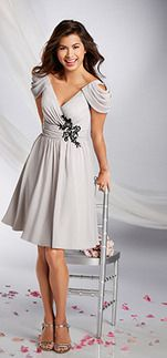Alfred Angelo 532