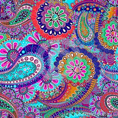 Lace Seamless Pattern Paisley Stock Photos, Images, & Pictures – (1,965 Images) - Page 3