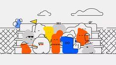 ZenSmith App. on Vimeo