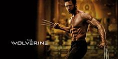 Image via Fox Movies Hugh Jackman is Wolverine no more, the actor confirmed in November. acquired most of Century Fox in which means that Marvel classics like Wolverine and … The Wolverine, Wolverine Movie, Deadpool Movie, Bruce Banner, Hugh Jackman, Old Man Logan, X Men, Thighs, Entertainment