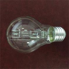 cheap price halogen lamp bulbs 18w 28w 38w 52w 70w e27 b22 CE
