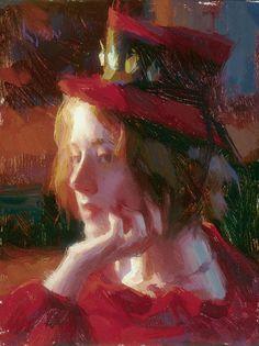 2001 Susan Lyon 6