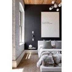 """@tania_sarin's photo: """"Bedroom inspo. """""""