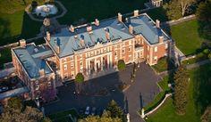 Fairleigh Dickinson University, Teaneck, NJ