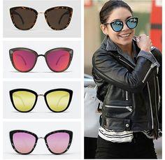 f18d18281f Quay Australia sunglasses Quay Sunglasses