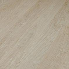 Hardwood floors. Wide & long.