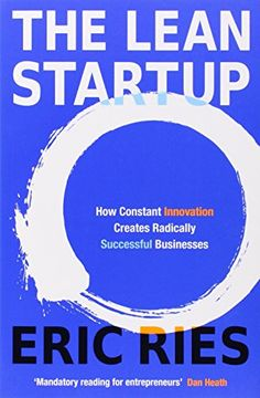 The Lean Startup by Eric Ries http://smile.amazon.com/dp/0670921602/ref=cm_sw_r_pi_dp_x629ub1KHBNYK