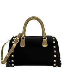 1003-bowler bag by Sola Mia. Extravaganza Collections of bags. Best handbags    e73c73f33d