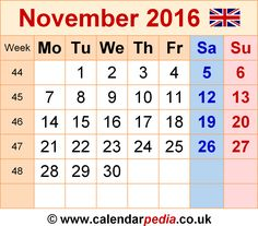 Calendarholidays Calendarholiday On