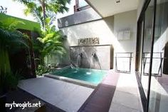 Image result for small plunge pools