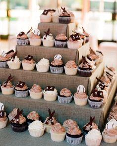 Groom's Cake idea-favorite hobbies