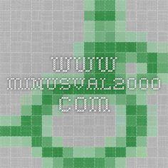 www.minusval2000.com Wordpress