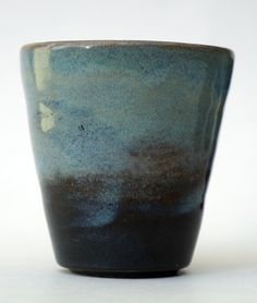 Porcelain, Vase, Ceramics, Home Decor, Ceramica, Porcelain Ceramics, Pottery, Decoration Home, Room Decor