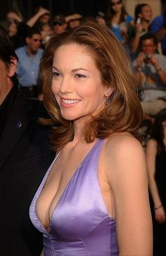 Beautiful Celebrities, Beautiful Actresses, Diane Lane Actress, Elizabeth Lail, Rachael Taylor, Red Heads Women, Hot Country Girls, Hollywood Girls, Actrices Hollywood