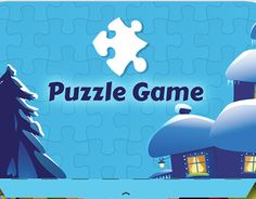 """Check out new work on my @Behance portfolio: """"3D Puzzle Game App Icon"""" http://be.net/gallery/31413129/3D-Puzzle-Game-App-Icon"""