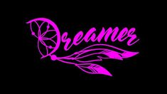 Excited to share this item from my shop: Dreamer decal Dream Catcher decal Dreamer Car decal vinyl decal Dreamer Dream Catcher decal Laptop decal custom decal Custom Decals, Custom Stickers, Vinyl Decals, Car Decals, Instagram Decal, Dream Catcher Drawing, Truck Window Stickers, Graffiti Doodles, Doodle Tattoo