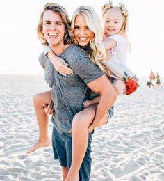 25 Savannah Rose LaBrant Photos - Pin to Pin Cute Family, Family Goals, Beautiful Family, Family Kids, Savannah Soutas, Cole And Savannah, Funny Pictures For Kids, Funny Kids, Sav And Cole