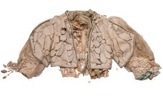 Image result for Present Imperfect: Disorderly Apparel Reconfigured