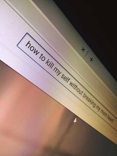Find images and videos about sad and meme on We Heart It - the app to get lost in what you love. Lila Baby, Im Depressed, Dark Quotes, My Mood, In My Feelings, Deep Thoughts, Qoutes, It Hurts, Self