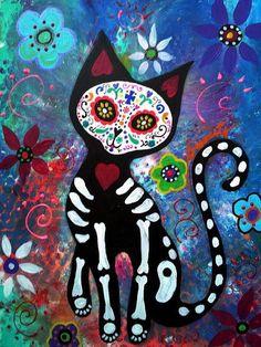 Mexicano gatito