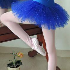 Medias Ballet Skirt, Boutique, Skirts, Fashion, Tutus, Flamingo, Tights, Slippers, Dance