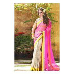 Hot Bikini Photoshoot Stills of Madhuurima Banerjee - Cinebuzz Bikini Images, Bikini Pictures, Beautiful Saree, Beautiful Dresses, Beautiful Women, Bridal Anarkali Suits, Bollywood Actress Hot Photos, Actress Photos, Fancy Sarees