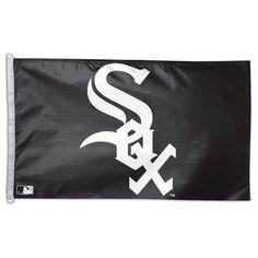 Wincraft MLB Team Flag -