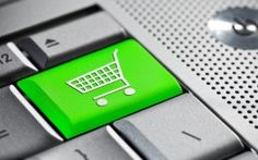 Here are 4 startups that are making e-commerce social in revolutionary ways.