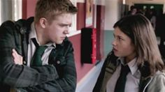 wolfblood | Serier | Ultra | TV | DR