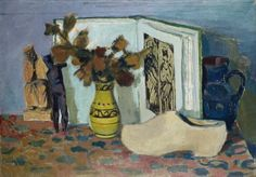 Henryk Stażewski Painting, Art, Painting Art, Paintings, Kunst, Paint, Draw, Art Education, Artworks