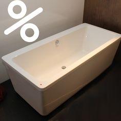 Die 31 Besten Bilder Von Bath Outlet